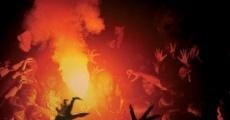 Película Angkerbatu