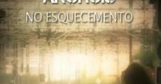 Angrois no esquecemento (Angrois en el olvido) (2014) stream