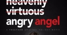 Filme completo Angry Angel