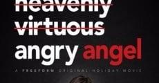 Película Angry Angel