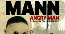 Ver película Angry Man
