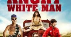 Angry White Man (2011) stream
