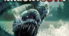 Filme completo A Face do Predador