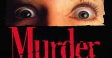 Filme completo Reflections of Murder