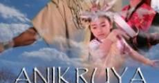 Anikruya (2009) stream