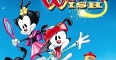 Steven Spielberg Presents Animaniacs: Wakko's Wish film complet