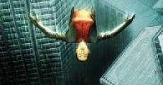L'ultimo volo della Osiris