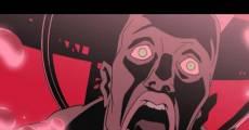 Ver película Animatrix: Récord mundial
