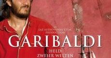 Película Anita e Garibaldi