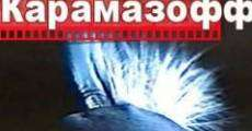 Filme completo Anna Karamazoff