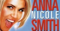 Ver película Anna Nicole