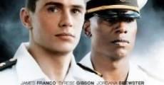 Filme completo Annapolis - Paixão e Glória
