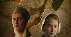 Película Anne & Alet