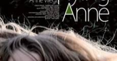 Ver película Anne Voladora
