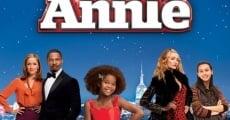 Película Annie