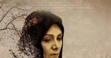 Película Annunciation to a Third Milennium Citizen