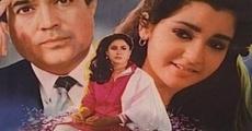 Película Anokha Rishta