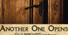 Another One Opens (2013) stream