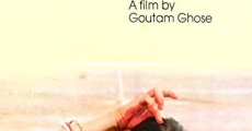 Película Antarjali Jatra