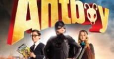 Antboy (2013) stream
