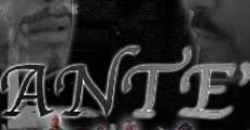 Ante' (2012) stream