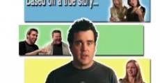 Ante Up (2008) stream