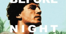 Before Night Falls film complet