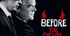 Before the Devil Knows You're Dead film complet