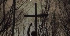 Película Anthology of Horror 2