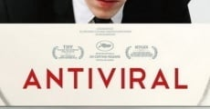 Filme completo Antiviral