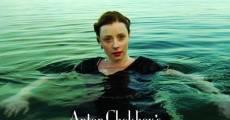 Película Anton Chekhov's The Duel