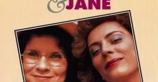 Ver película Antonia y Jane