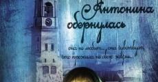 Película Antonina Turned Around