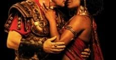 Película Antony and Cleopatra