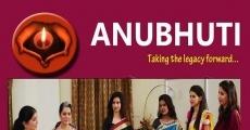 Película Anubhuti: Taking the Legacy Forward