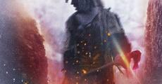 Película Anuk 2: The Fire Mountain