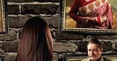 Filme completo Anuradha
