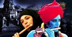 Película Anwar