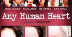 Any Human Heart film complet
