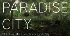 Ver película Anyang, Paradise City