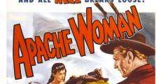 Apache Woman film complet