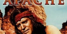 Apache film complet