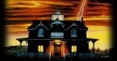 Filme completo A Casa das Almas Perdidas