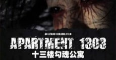 Filme completo 1303-gôshitsu