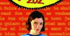 Apartment 202 (2005) stream