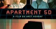Película Apartment 5D
