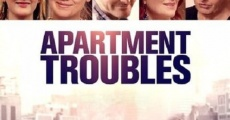Filme completo Apartment Troubles