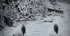 Ver película Apocalipsis: El desembarco de Normandía