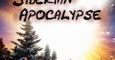 Ver película Apocalisis en Siberia