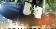 Filme completo Apocalypse Kiss